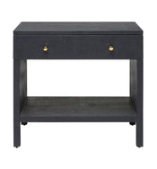 Milo Double Nightstand