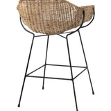 Minka Counter Stool