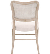 Miranda Chair