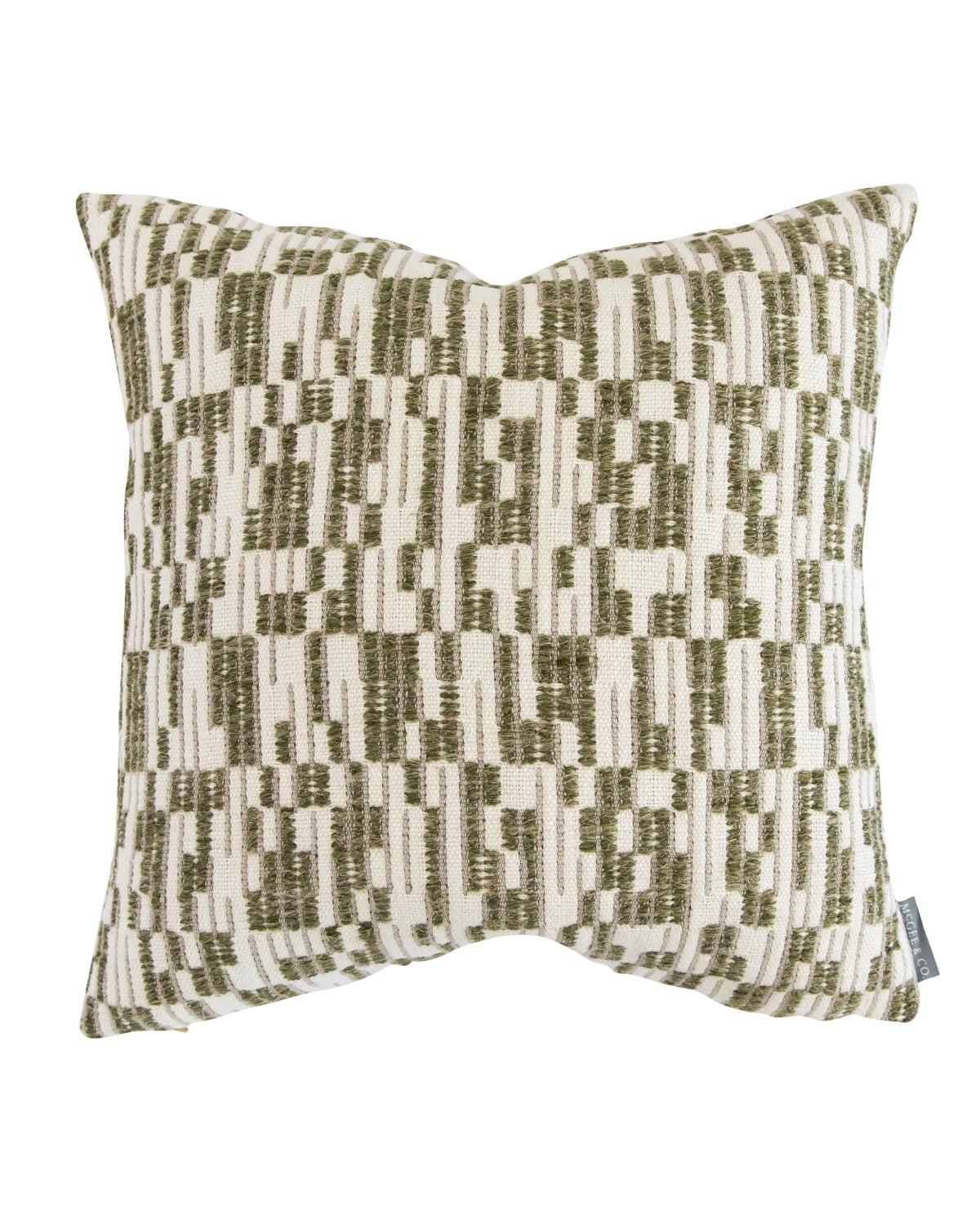 Molley Pillow Cover