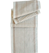 Montauk Table Runner