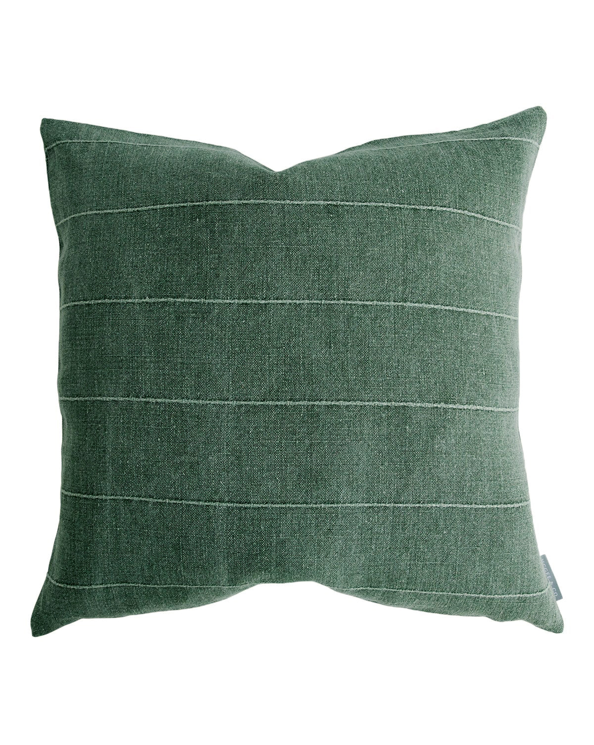 Moody Pillow Cover