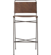 Moore Bar Stool