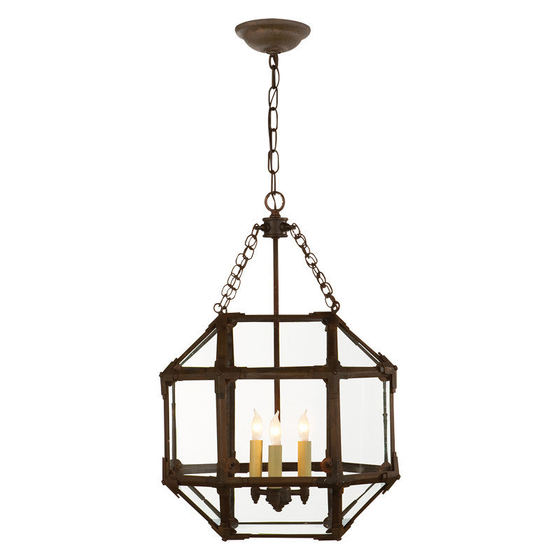 Morris Lantern  Industrial Chandelier  Mcgee & Co. Mascord Plans. Mid Century Lighting. Engineered Hardwood Flooring. Tree Branch Chandelier. Cheap Bathroom Tile. Thomasville Recliners. Climbing Man Wall Sculpture. Travel Trailer Decor