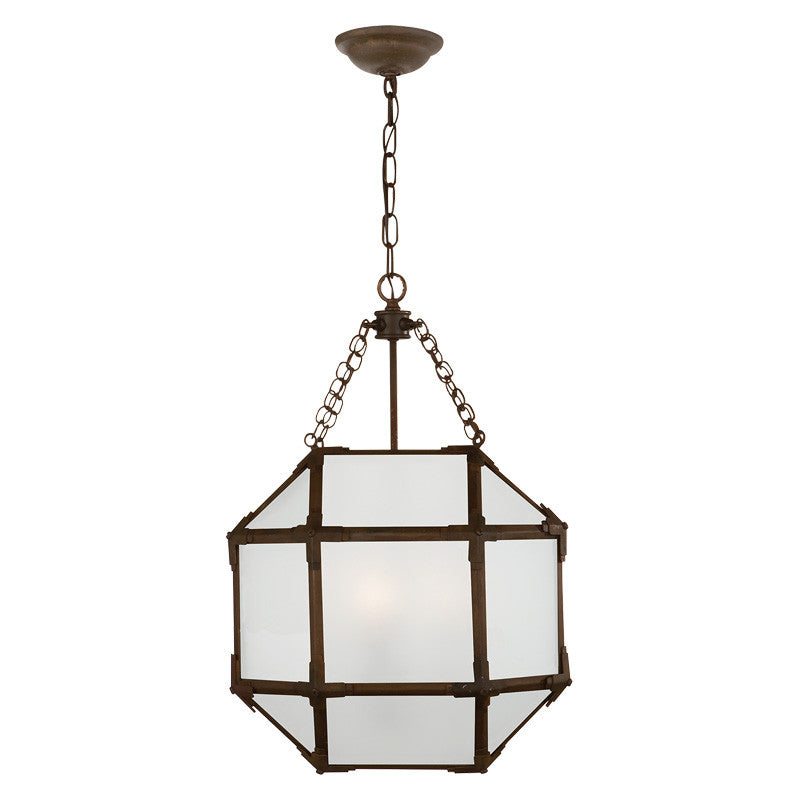 Morris Lantern  Industrial Chandelier  Mcgee & Co. Marble Top Coffee Table. Nailhead Dining Chair. Arched Doors. Herringbone Carpet. Modern Bathroom Tile. Light Grey Tufted Sofa. How Much Does It Cost To Add A Bathroom. Nice Big Houses