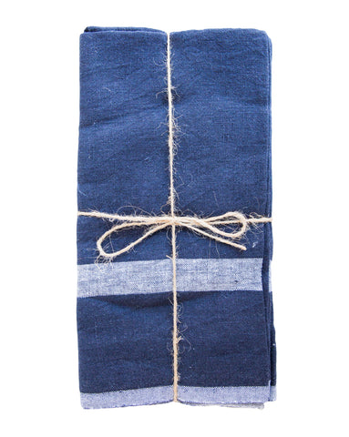 Moselle Hand Towel (Set of 2)