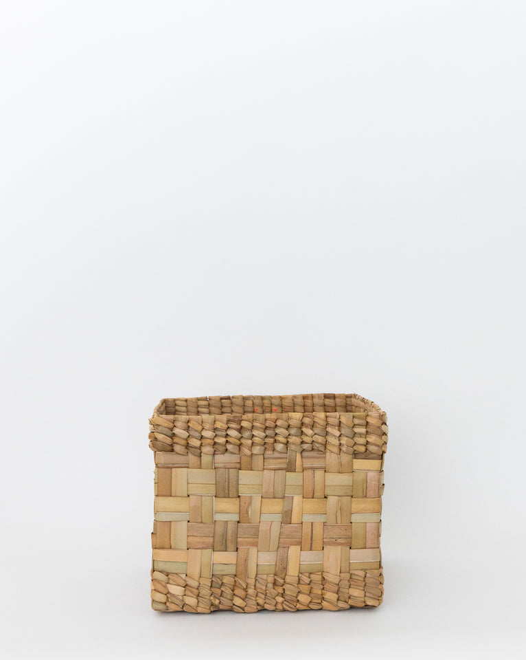 Mosi Seagrass Basket