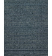 Tribu By ED Rug Swatch