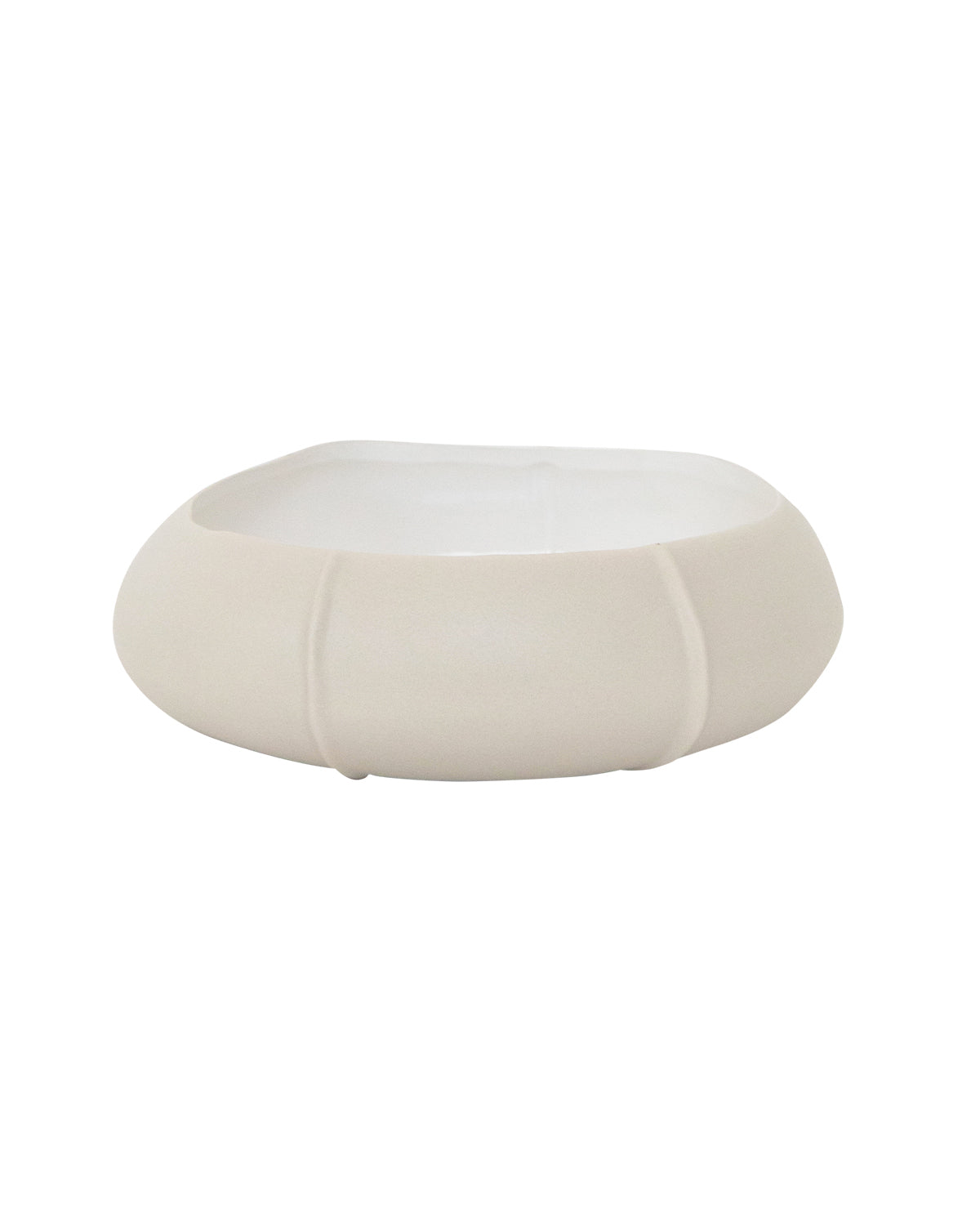 Nailah Ceramic Bowl