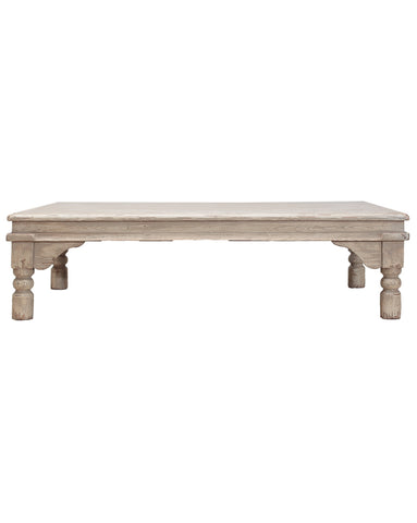 Coffee Tables McGee Co