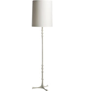 Nathan Floor Lamp