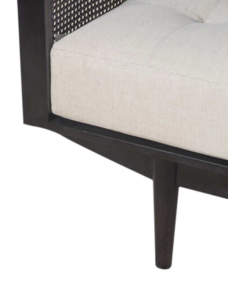 Nevaeh Day Bed
