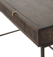 Nevan Writing Desk