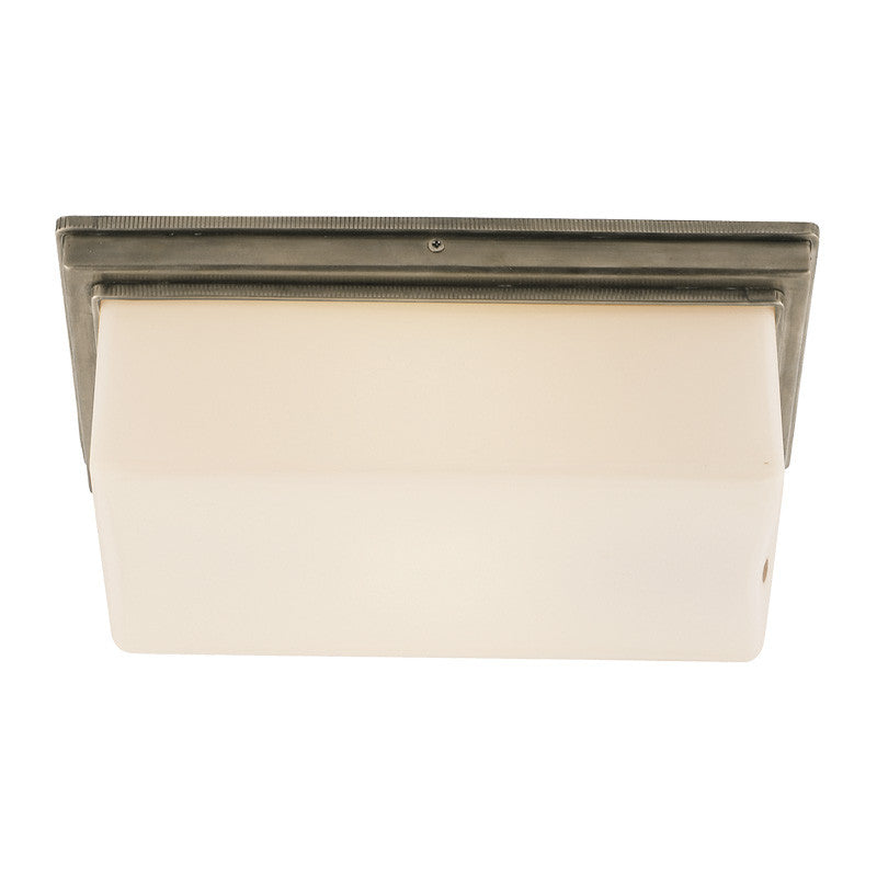 Newhouse Block Wall/Ceiling Light