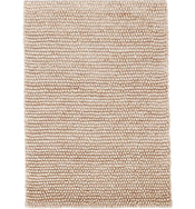 Niels Woven Rug