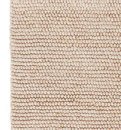 Niels Woven Rug Swatch