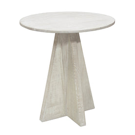 Noemi Side Table