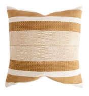 Nonu Pillow Cover