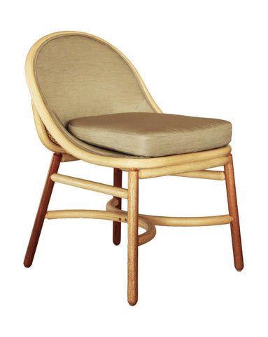 Noora Chair
