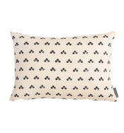 Norah Geo Print Pillow Cover
