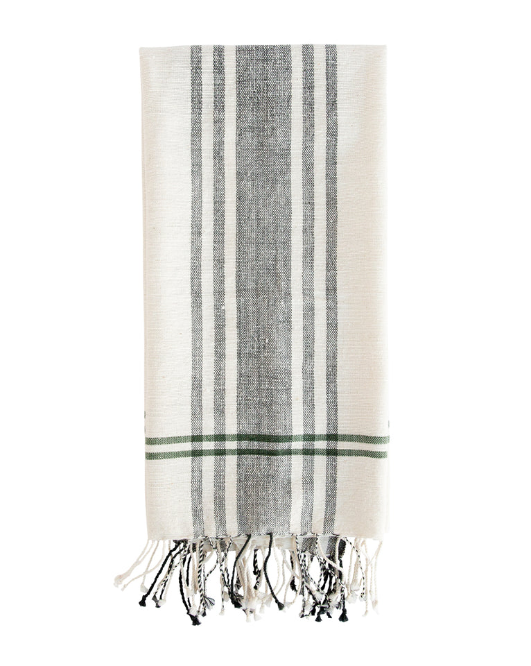 Norcross Hand Towel - come see 23 Timeless Kitchen Design Ideas and Decor to Freshen Your Traditional, Farmhouse, as well as French Country Kitchen.