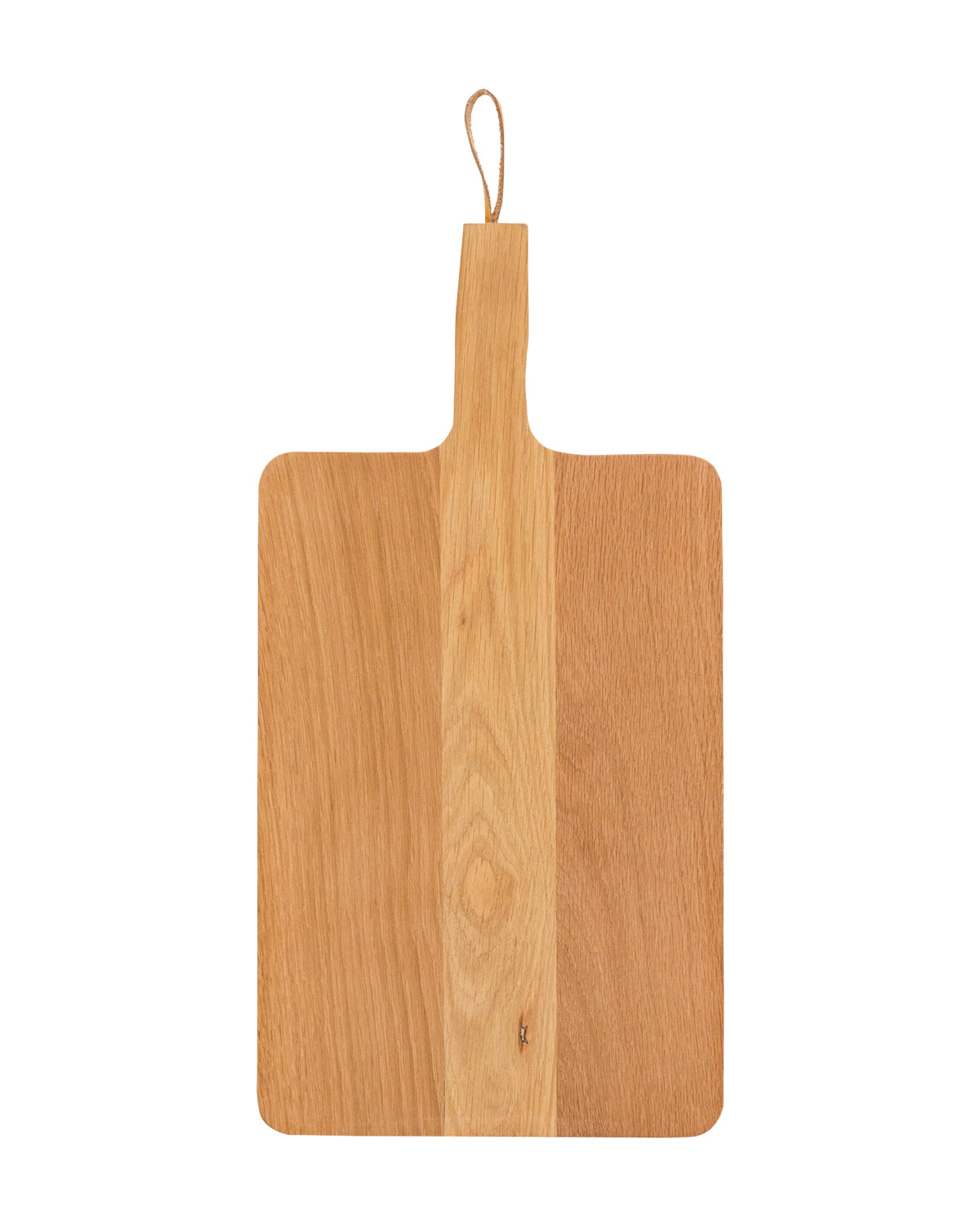 Nordic Cutting Board