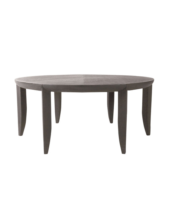 Norwood Coffee Table Mcgee Co