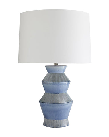 Ogden Table Lamp