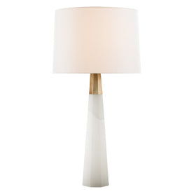 Olsen Table Lamp