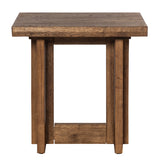 Ovitt Side Table
