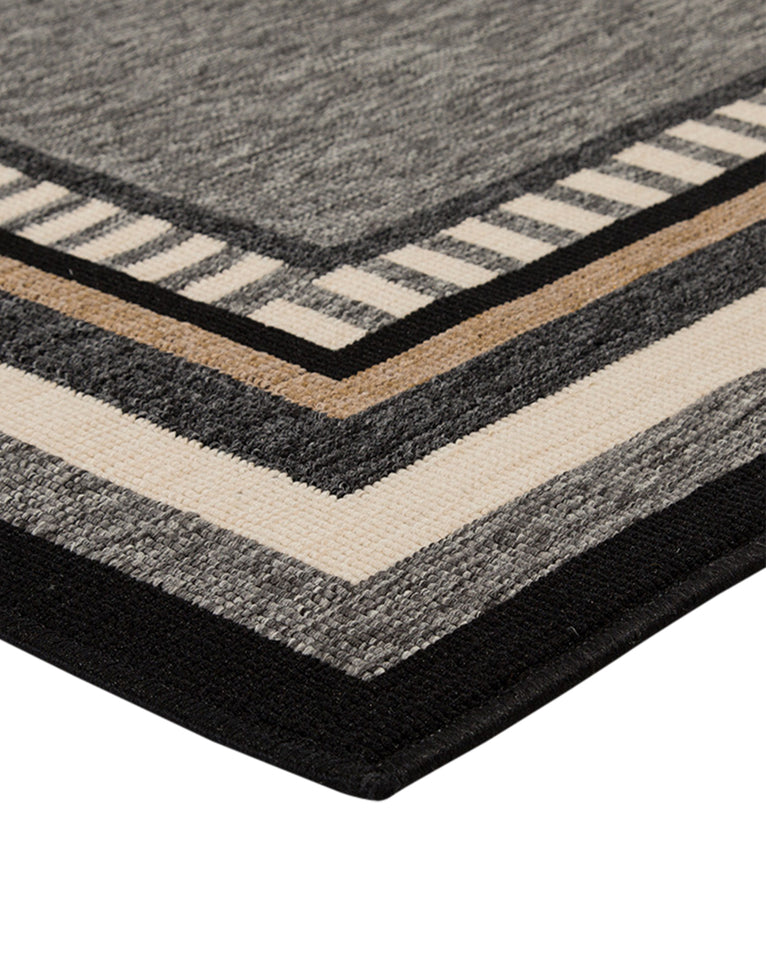 Palermo Indoor / Outdoor Rug