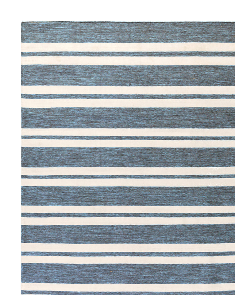 Palm Beach Indoor / Outdoor Rug Swatch