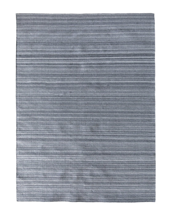 Pamplona Indoor / Outdoor Rug Swatch