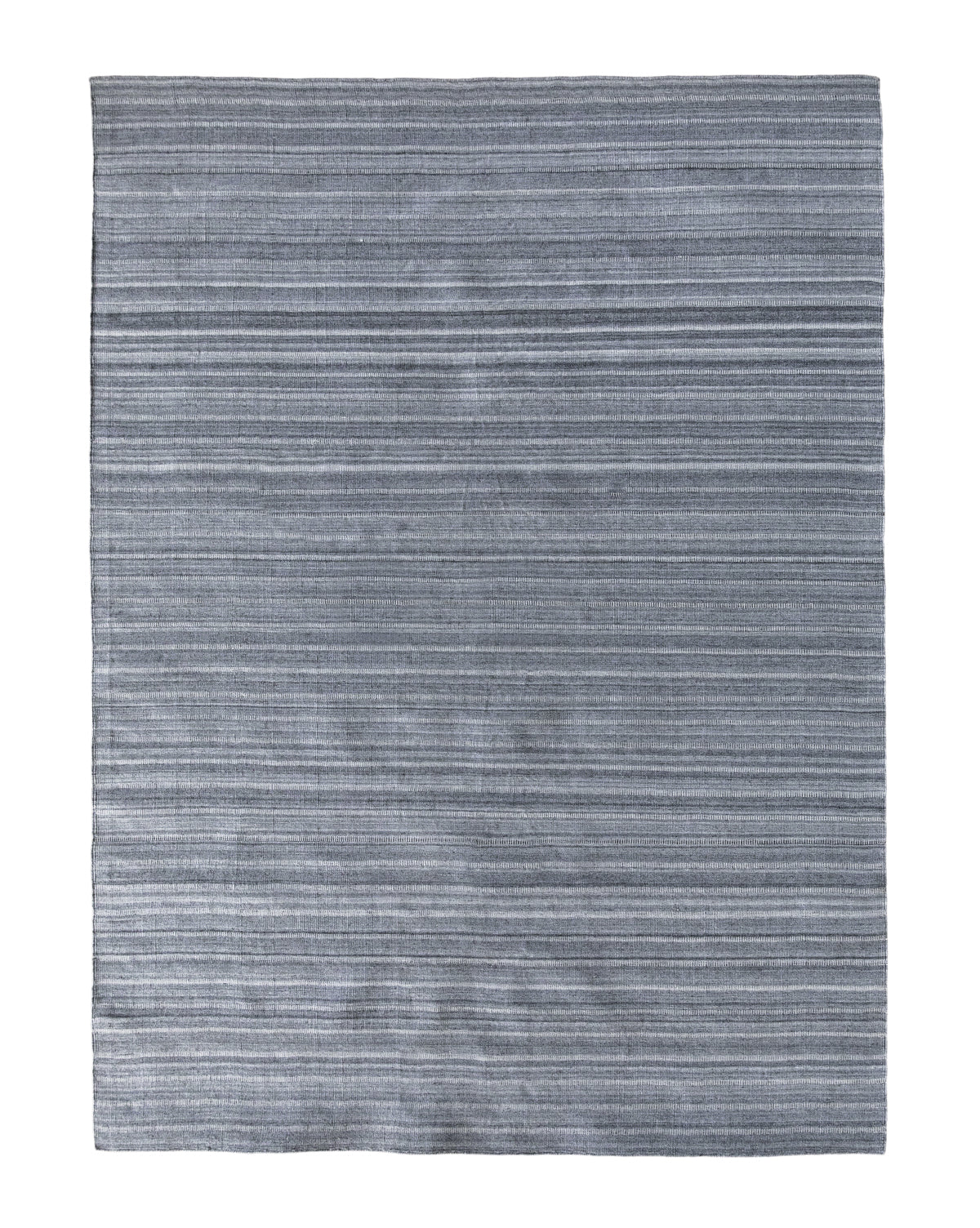 Pamplona Indoor / Outdoor Reversible Rug