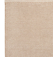 Pebble Natural Indoor / Outdoor Rug Swatch