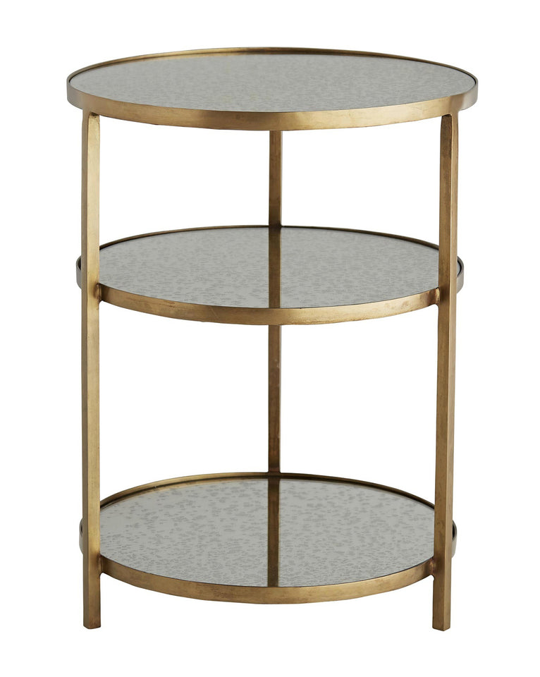 Penny Side Table