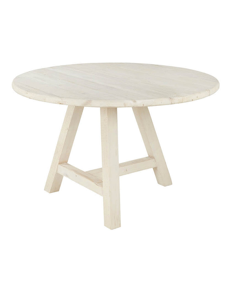 Pero Dining Table