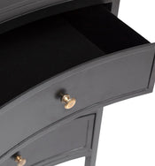 Pierre Double Nightstand