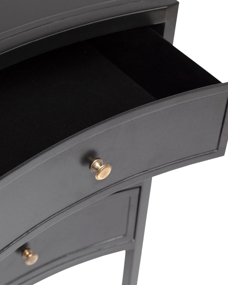 Pierre Single Nightstand