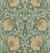 Pimpernel Wallpaper