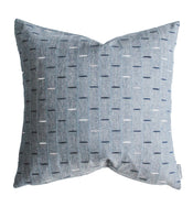 Pip Pillow Cover