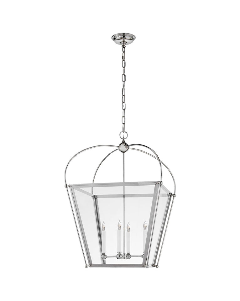 Julietta Medium Lantern