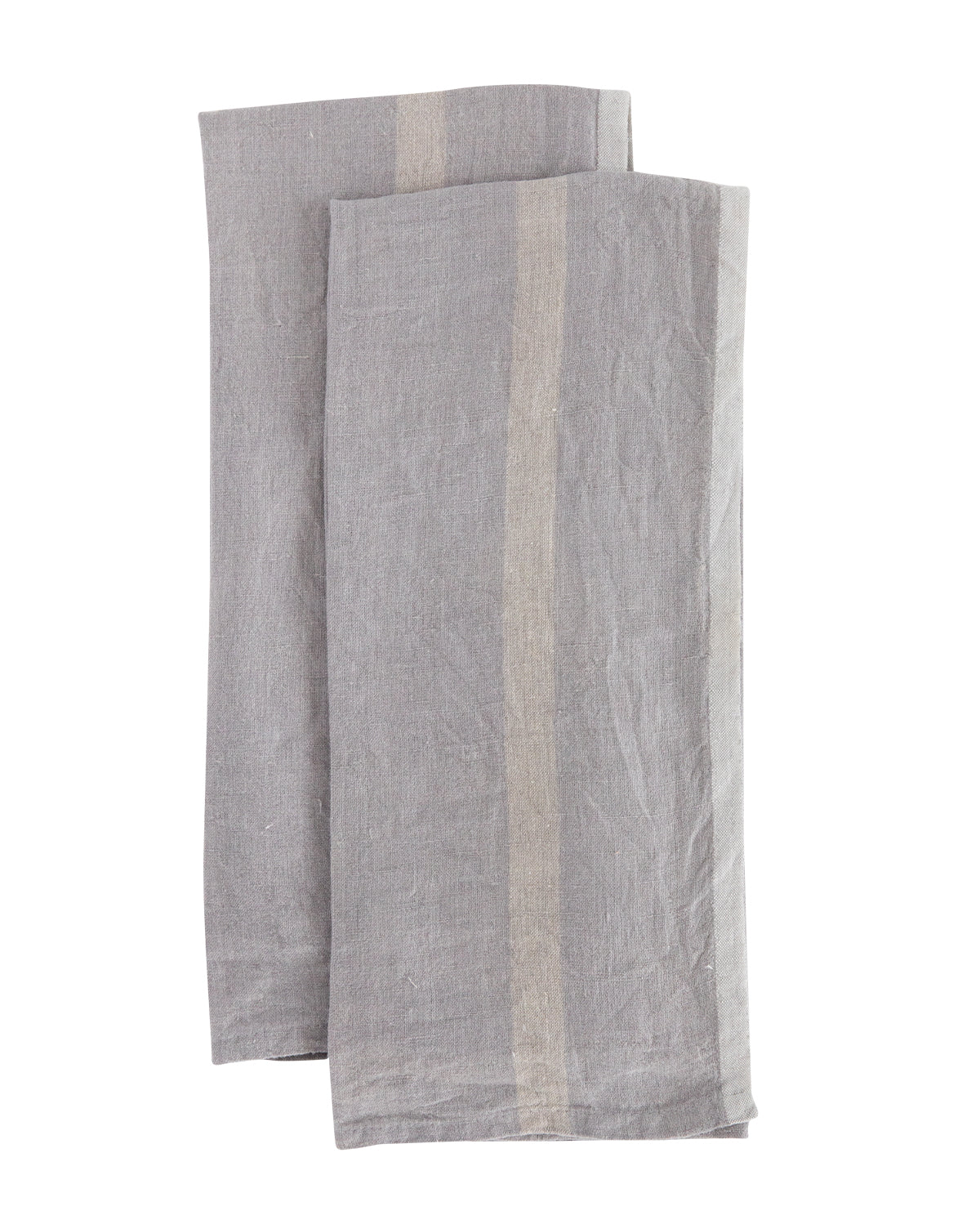 Pomona Linen Hand Towel (Set of 2)