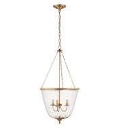 Pondview Ceiling Light