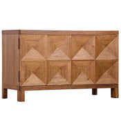 Quinn 2-Door Sideboard