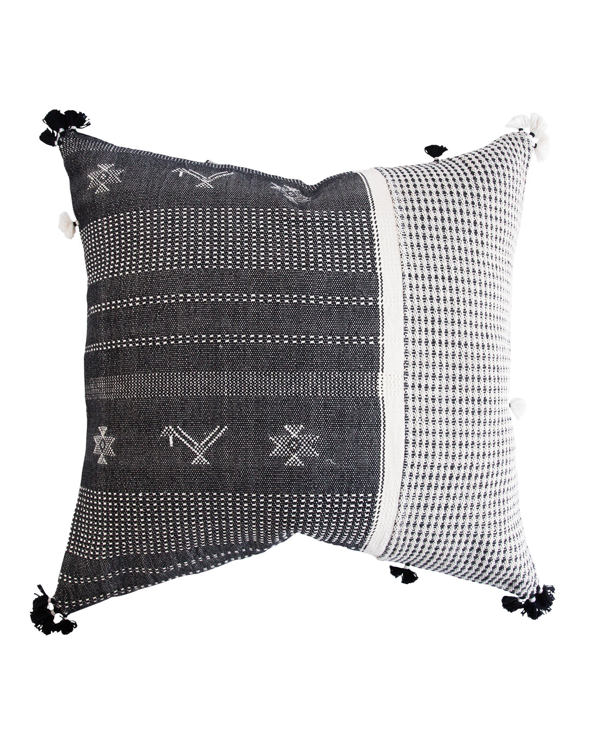 Rama Pillow Cover