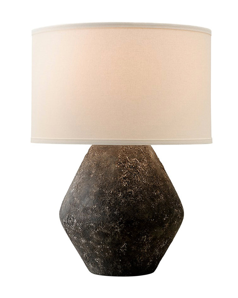 Rayan Table Lamp