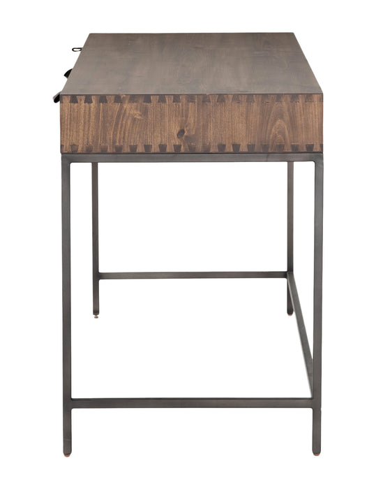 Rayne Writing Desk