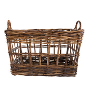 Rectangle Produce Baskets
