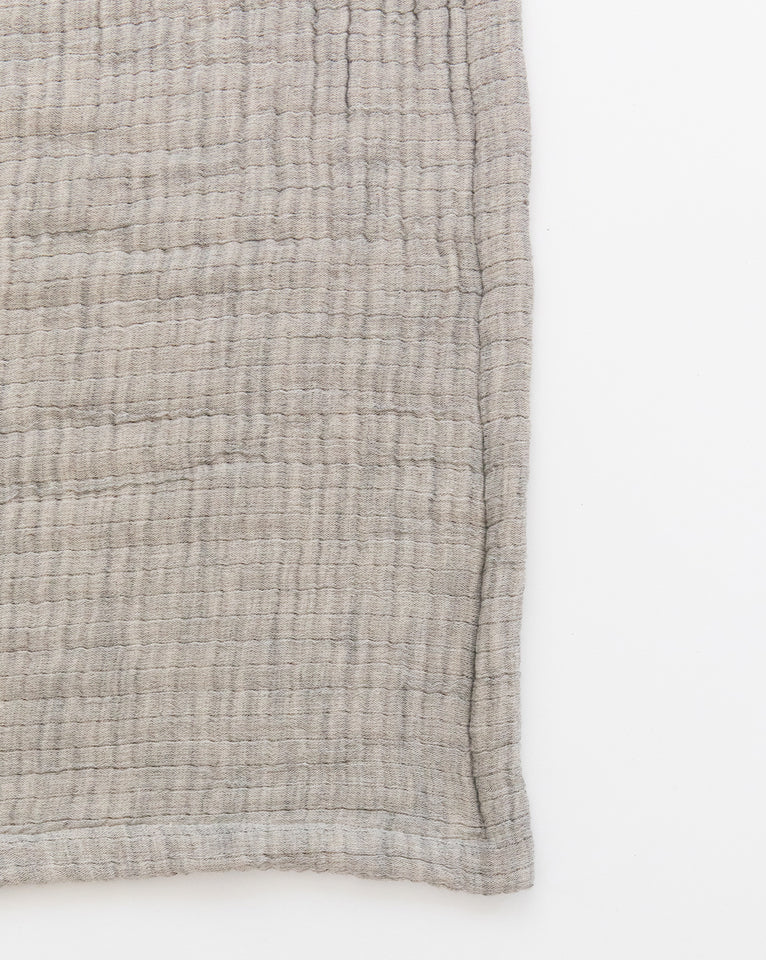 Redding Cotton Coverlet